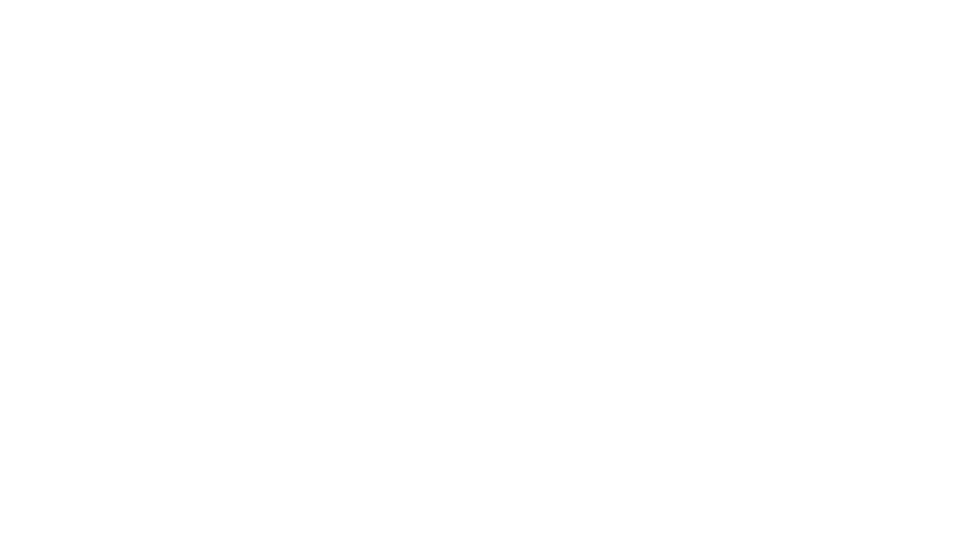 THOUSAND SWORDS BATTLE